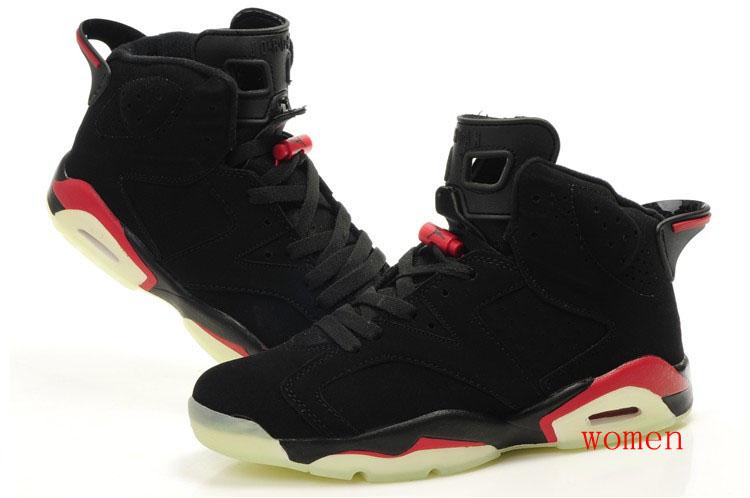 basket nike jordan femme pas cher homme,chaussure jordan