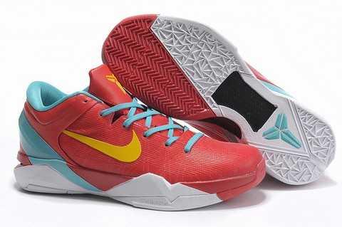 chaussures handball nike kobe,chaussure kobe 8 blitz bluewin